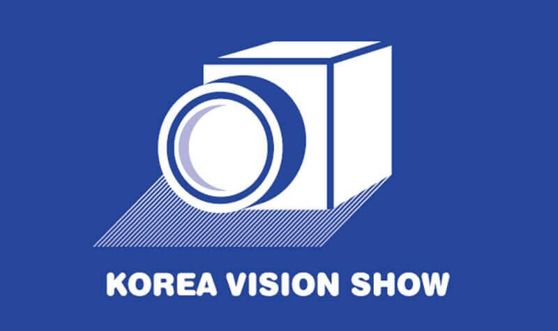 Coex – Korea Machine Vision