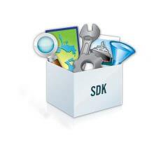 Software & SDK