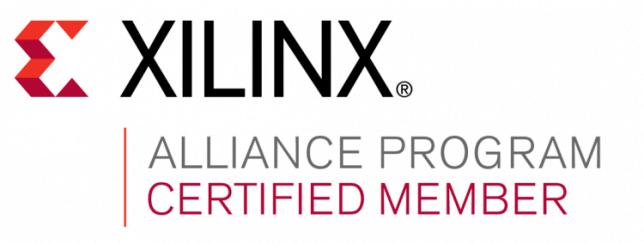xilinx_program