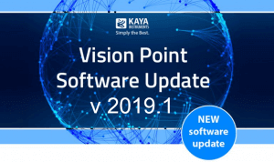 Vision-Point-Software-Update_V2019.1