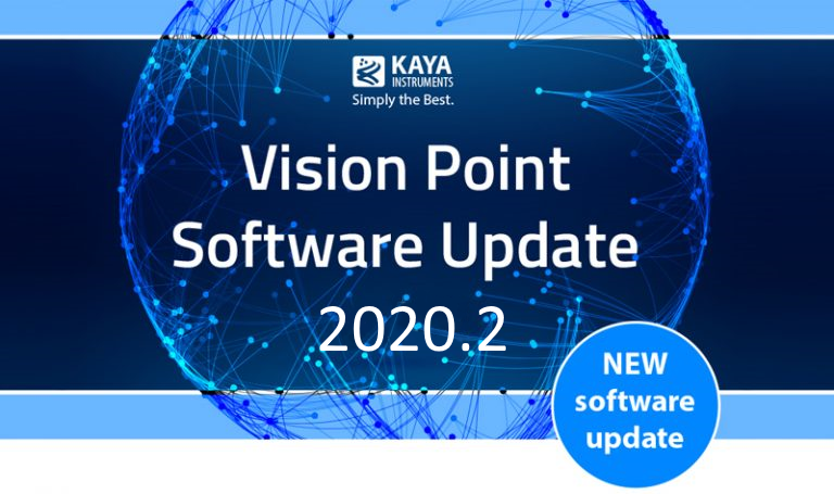 Vision-Point-Software-Update_2020.2