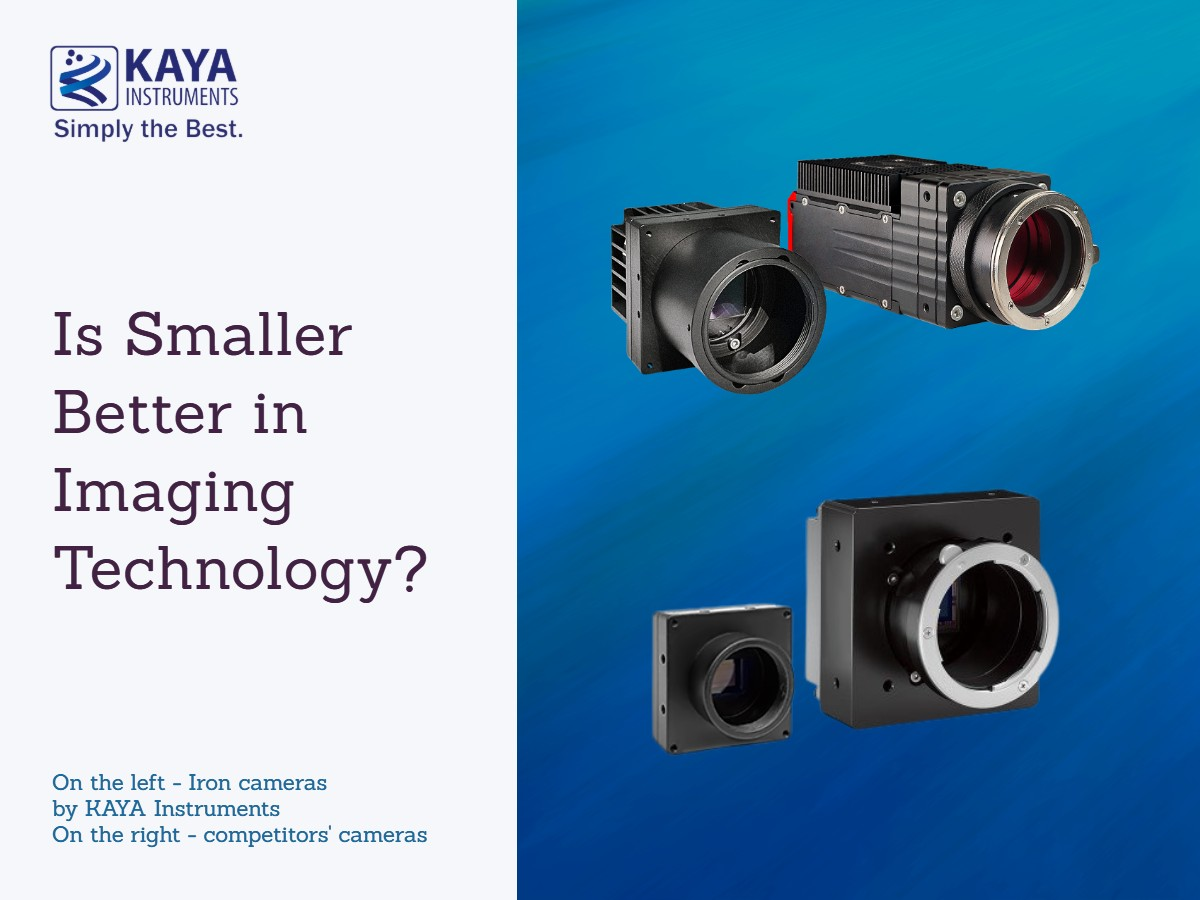 Comparison - Is Smaller Better in Imaging Technology_ (1)